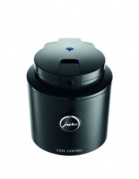 Cool control lait Jura 0,6 l