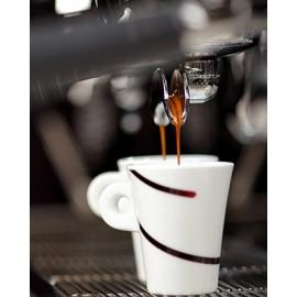 Machines à café expresso manuelle