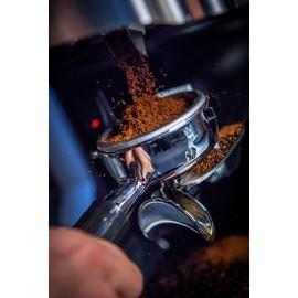 Moulins et broyeurs à cafés - électriques ou manuels
