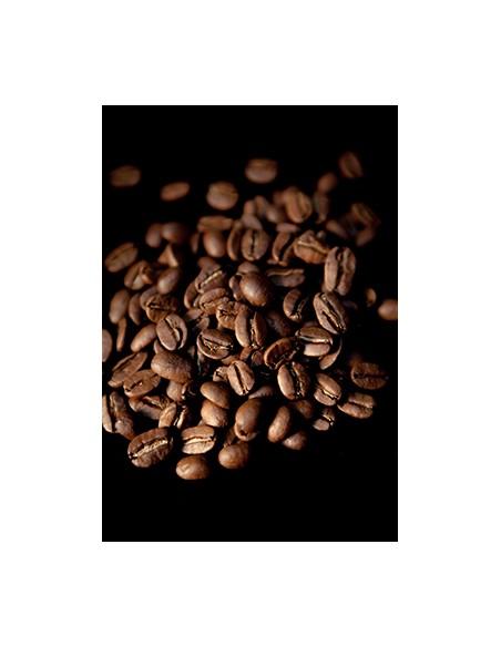 Café en grain 1 kg